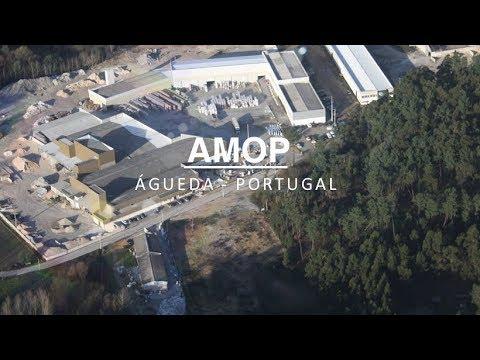 Download Amop Teaser