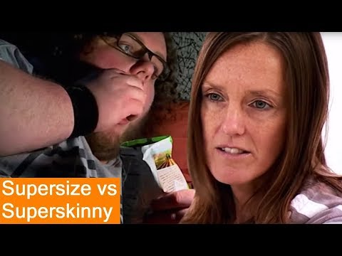supersize-vs-superskinny-|-s3-e03-|-losing-weight-tv-show