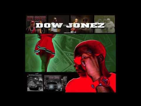 Dow Jonez -  Straight Drop