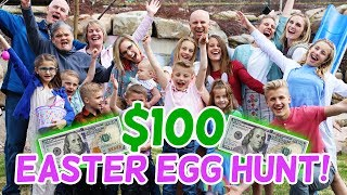 100-family-easter-egg-hunt-party
