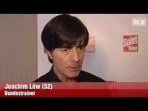 Comeback: Monica Lierhaus trifft Joachim Löw.mp4