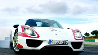 The Grand Tour: The Trailer | official trailer #2 (2016) Jeremy Clarkson Amazon