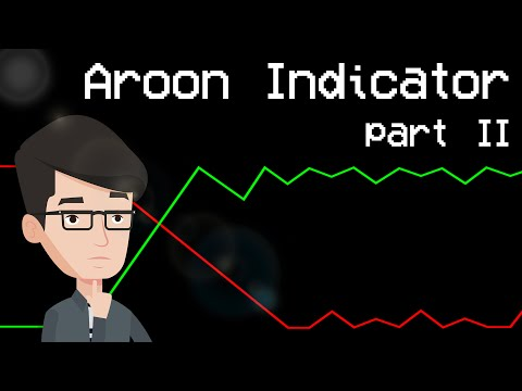 ANACONDA new Indicator for Binaryoption & Forex scalping notrepaint with 100% accurate in live trade from YouTube · Duration:  12 minutes 51 seconds