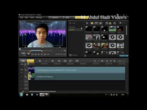 editing video how to make teeth white premiere pro