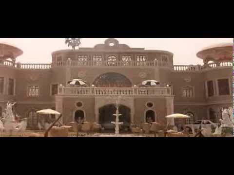 Ishq 1997 - Ajay Devgan & Amir Khan