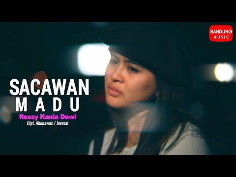 Download Sacawan Madu - Ressy Kania Dewi  Bandung  Mp4 baru