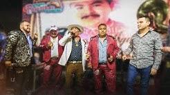 Los Pajaritos De Tacupa - 20 Mujeres De Negro  (Nuevo Vídeo) 🔥🔥🔥