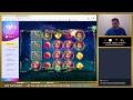 2 HUGE WINS!! (Peking Luck - Pragmatic Play)