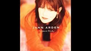 Jann Arden - Insensitive (HQ)