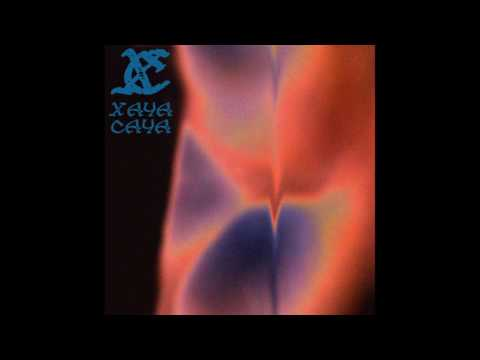 Body Confidence Moves - Soft Planet Detection (Xaya-Caya Recordings 2017)