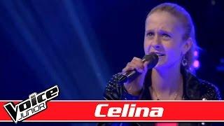 Celina synger