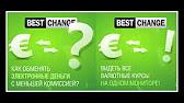 выгодный курс обмена валюты в архангельске сегодня - YouTube