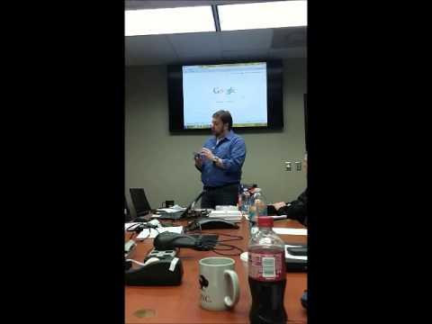 How to Use JJ Keller Digital Log Books Part 1