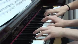 Escola Municipal de Música de Banyoles (EMMB)