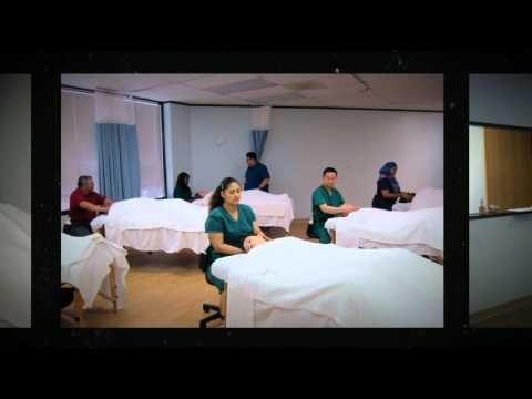 Houston School of Massage Real Houston School of Massage
