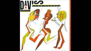 Miles Davis - Star People (1983) (Full Album)