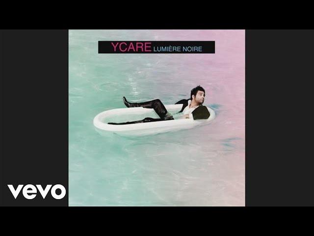 Ycare - Le canard rose (Audio)