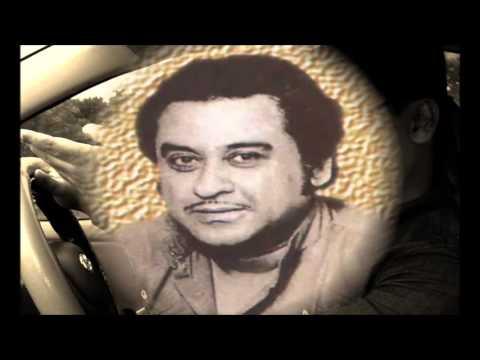 Aaj Ka Ye Din ( Nastik ) - A tribute to Kishore Kumar - Anirban