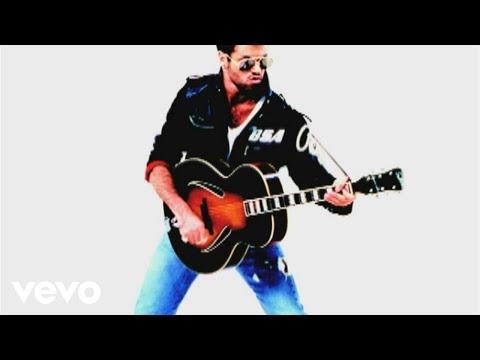 George Michael - Full EPK