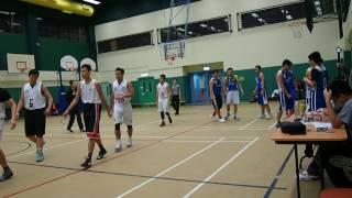 20170312_DrivenLifeBasketball
