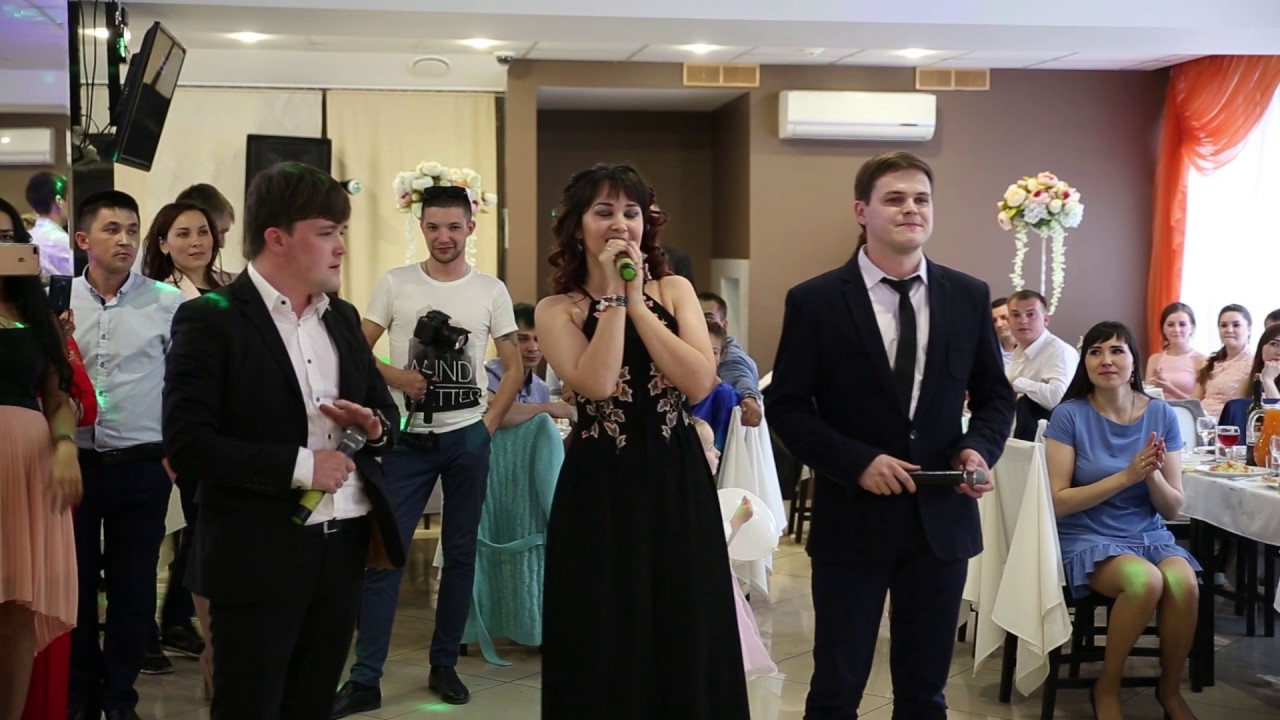 Картинки про, смотреть музыкальное поздравление на свадьбу
