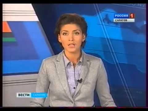 На авиа-рейсе Саратов-Ереван произошло ЧП