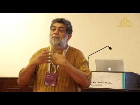 Anindya Rana Sinha's reflections on a primate life