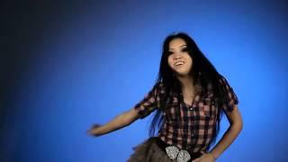 Я танцор. Я мечтаю.(, 2013-04-07T09:11:59.000Z)