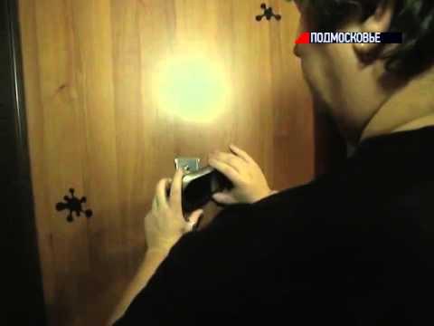 Видеоглазок pentax (видео глазок), видеодомофоны (видео домофоны). Интернет-магазин video-glazok. Ru продажа видеоглазков, проводных и.