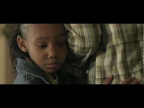 Unconditional (2012) HD Official Trailer #1 - Lynn Collins & Michael Ealy