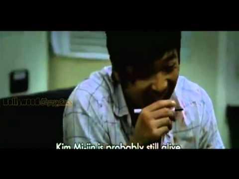 Murder 2' Film Was Copied.FLV