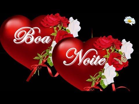 Linda mensagem para o coração - Mensagem e vídeo para whatsApp