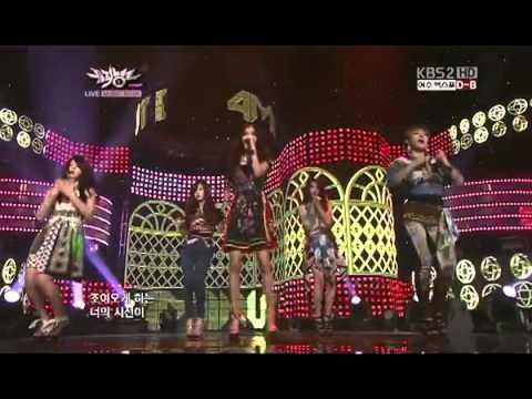 8 1MB) Download Lagu Exo Bankmp3 Mp3 Mp4 Gratis - Planet Lagu
