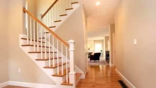 34 Ciderpress Way, North Andover MA 01845 - Rental - Real Estate - For Sale -