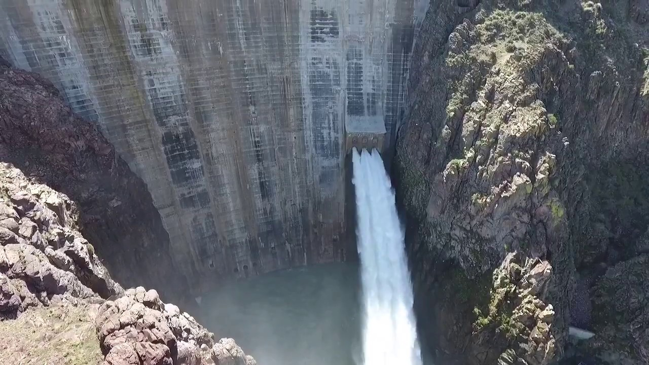 Remarkable, rather dam glory hole owyhee consider