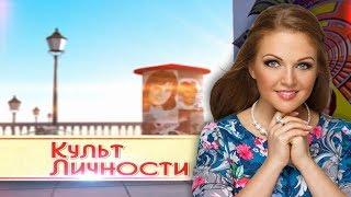 Интервью Марины Девятовой с гастролей по Дальнему Востоку 2018