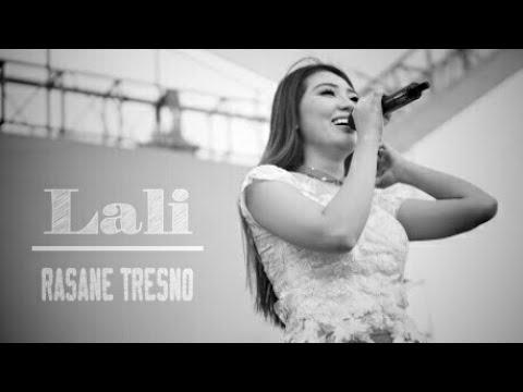 Lali Rasane Tresno - Via Vallen|DANGDUT