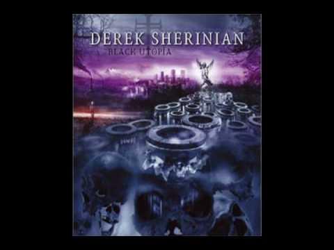 Derek Sherinian - Star Cyrcle (Black Utopia)