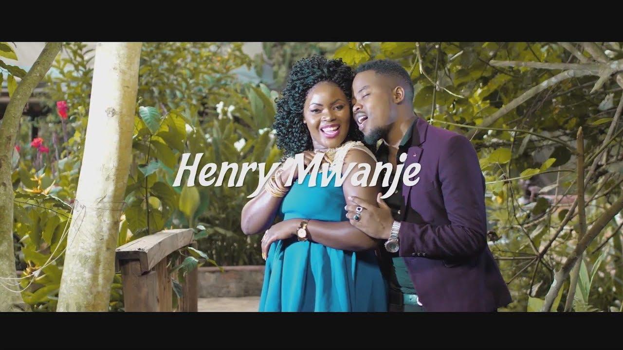 Henry Mwanje (Da new Eagles) - Awululu ft Rachael Namiiro New Ugandan Music Videos 2019