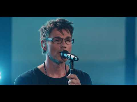 a-ha - MTV Unplugged Summer Solstice - 2017