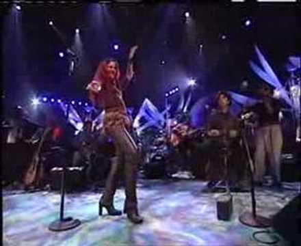 Download Shakira Ojos Asi