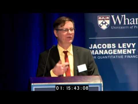 ILLEGITIMATE SCIENCE: Empirical Discoveries in Finance