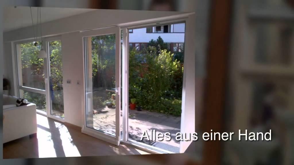 Fenster Und Türen Stuttgart energiesparfenster kunststofffenster michael fenster türen