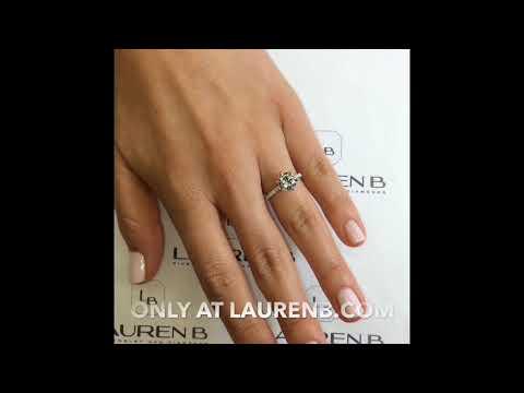 1.80-ct-round-diamond-six-prong-ring-design