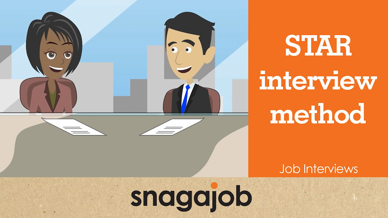 job interviews part how to answer situational job interview job interviews part 5 how to answer situational job interview questions video