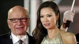 Top 10 Most Expensive Divorces In History | Need To Watch