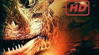 Истребитель драконов (фантастика, боевик) HD