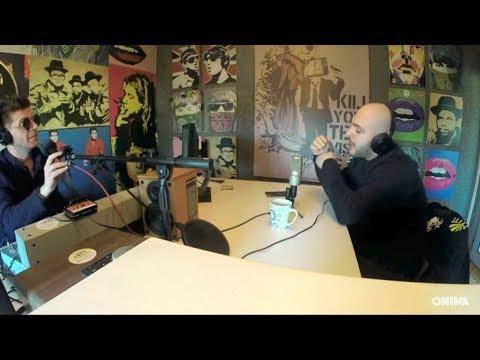 Drive Time me Shukin at Radio Urban FM - Don Phenom