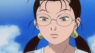 Gokusen Episode 12 [Eng Sub]