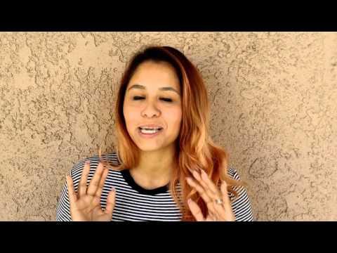 2015-0815- gospel magic show testimonial